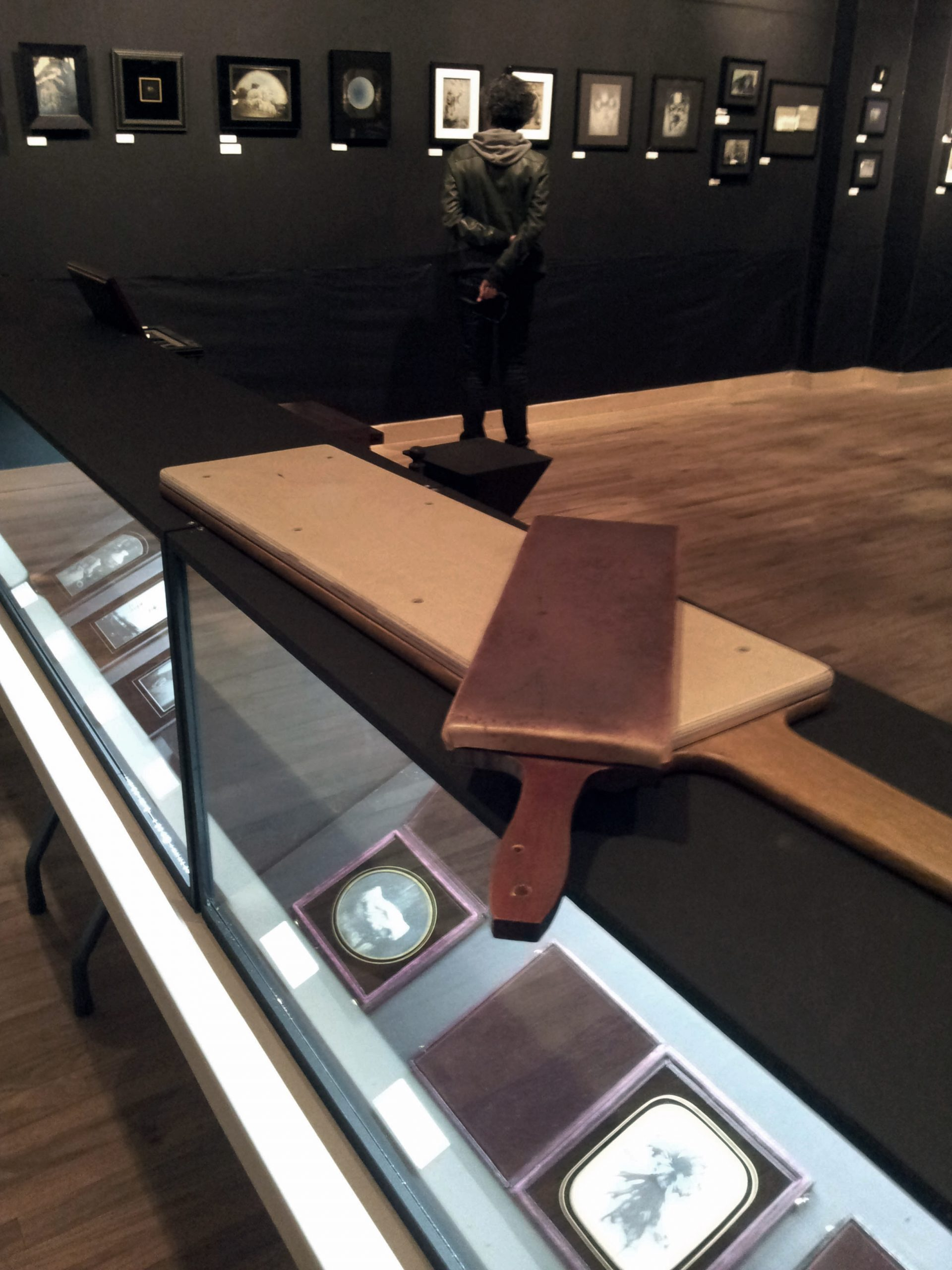 Image-Objet-1-New-York-expo-05