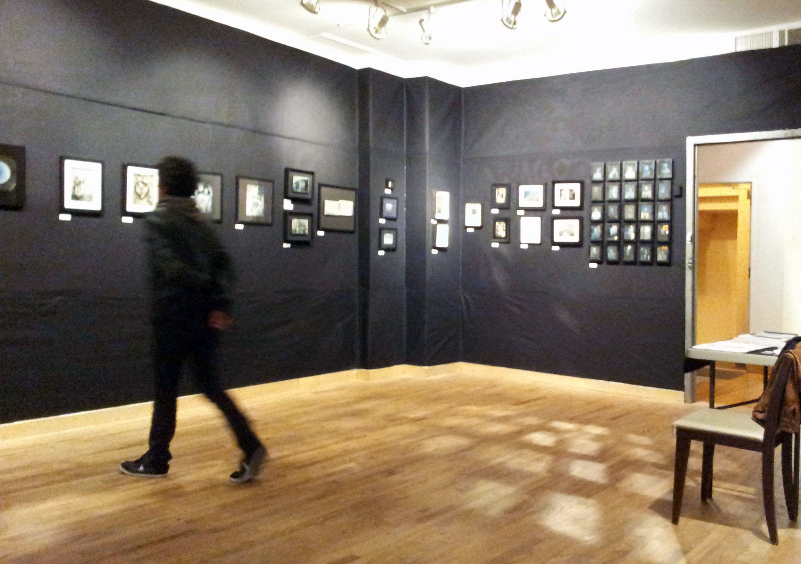Image-Objet-1-New-York-expo-08